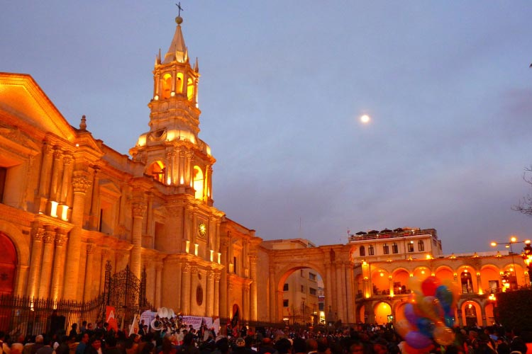 Web-Basilica-Cathedral-of-Arequipa