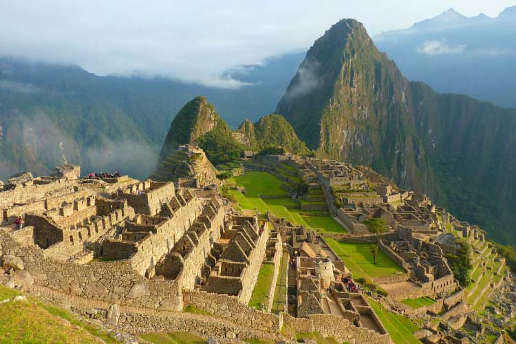Web-View-of-Machu-Picchu