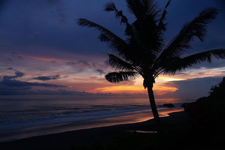 Web-Balian-Beach-Sunset