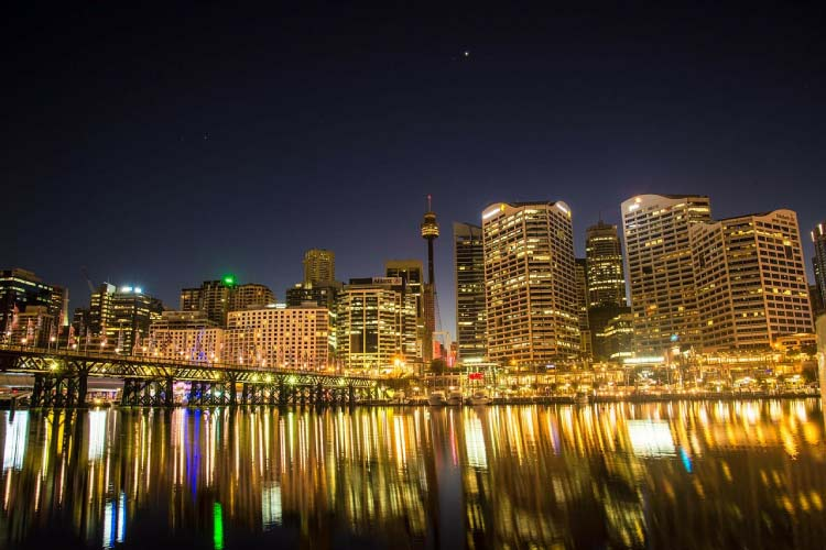Web-Darling-Harbour,-Sydney