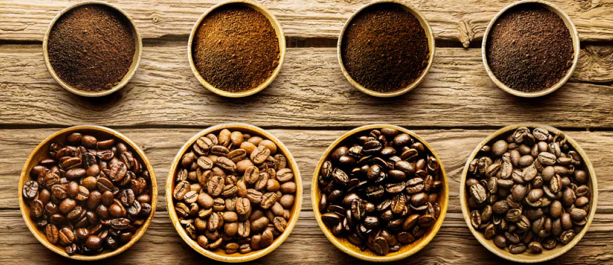 Areas for Coffee Drinkers Featured Image
